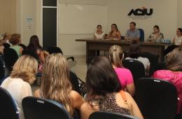 Conselho da Mulher organiza evento para  apresentar moda produzida na cidade
