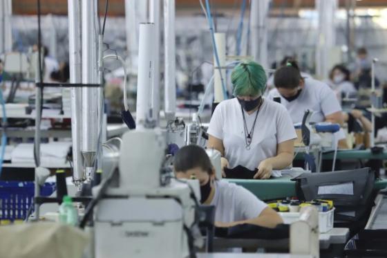 4º lugar em contratações, Agência do Trabalhador tem mais de 300 vagas