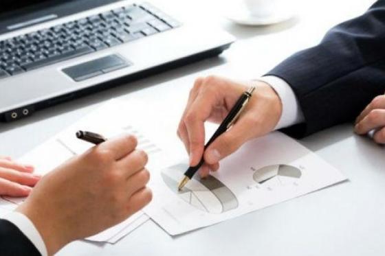 Aciu e Sebrae disponibilizam consultorias gratuitas sobre licitações