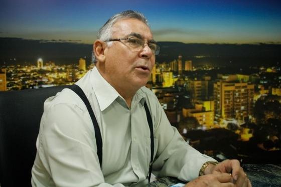 Aciu reforça coro por medidas preventivas suspendendo agenda de março