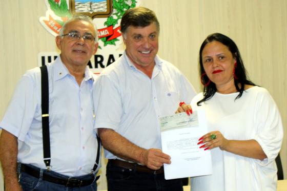 Casa di Maria vence Concurso de Decoração Natalina pelo 2º ano seguido