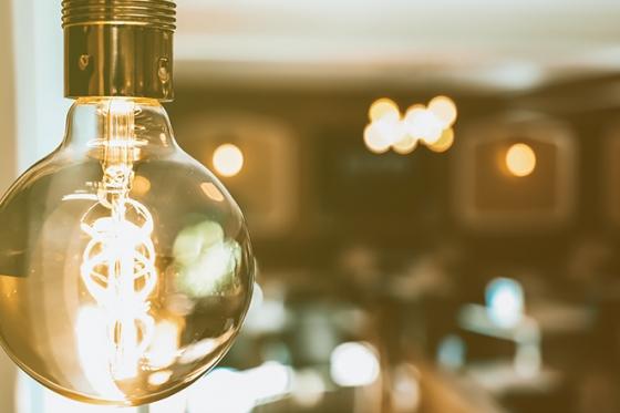 Desconto de até 20% na tarifa de luz ao alcance dos associados Aciu