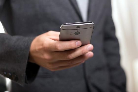 Empresários da região voltam a ser alvo do golpe da lista telefônica