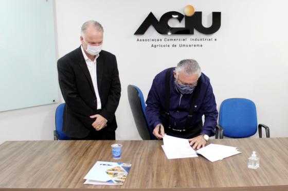 Empresas podem pleitear recuperação de créditos tributários via Aciu