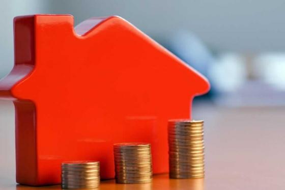 Linha de crédito da Caixa permite uso de imóvel como garantia