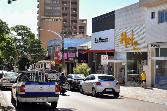 Pandemia: tire suas dúvidas sobre os protocolos vigentes em Umuarama