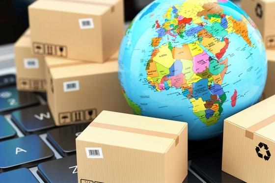Seminário aproxima empresários locais da importação e exportação