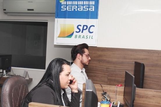 SPC Brasil começa a operar o Cadastro Positivo