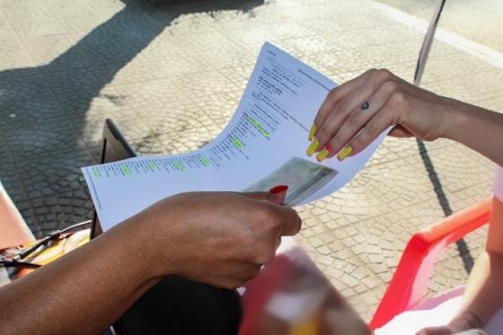 """""""SPC na Praça"""" contribui com o fim da inadimplência"""