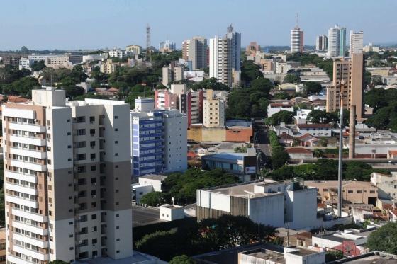 Umuarama é a 6ª melhor cidade do Brasil em indicadores da saúde