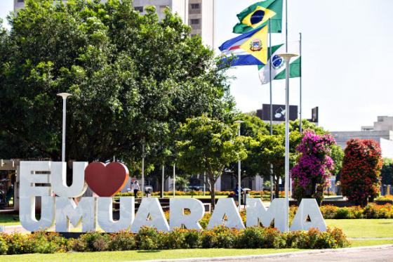Umuarama terá oficina do programa Paraná Produtivo na próxima terça