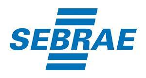 Logo da empresa Sebrae