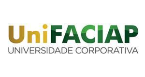 Logo da empresa FACIAP - Cursos Unifaciap