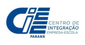 Logo da empresa CIEE