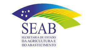 Logo da empresa SEAB - Inst. de florestas