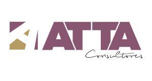 Logo da empresa Atta Consultores Associados