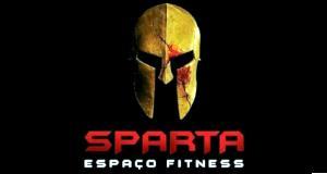 Logo da empresa Sparta