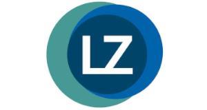 Logo da empresa Óticas LZ