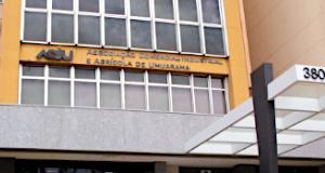 Logo da empresa Clínica Odontológica