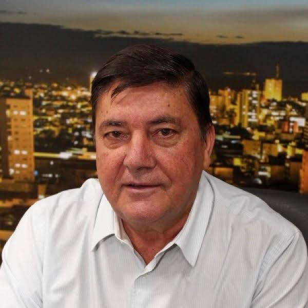 Milton Gaiari